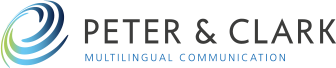 Corporate Translator